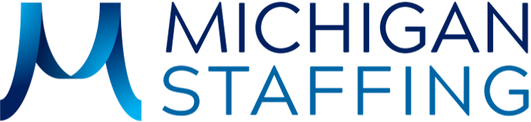 Michigan Staffing Agency